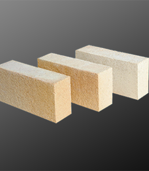 JIS Insulating brick