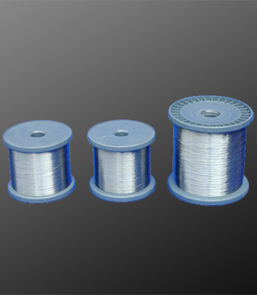 nickel chromium electrical resistance heating alloy wires
